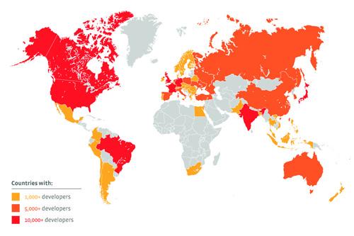 Facebook-geliştirici haritası_k