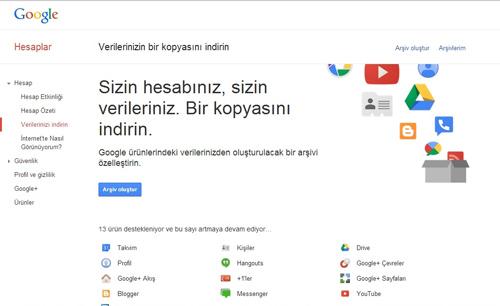 Google hesap sayfası_küçük