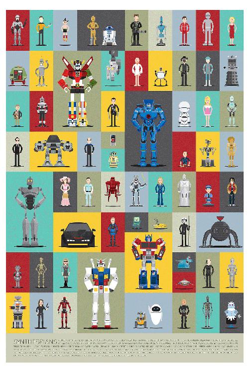 robotlar her yerde_k