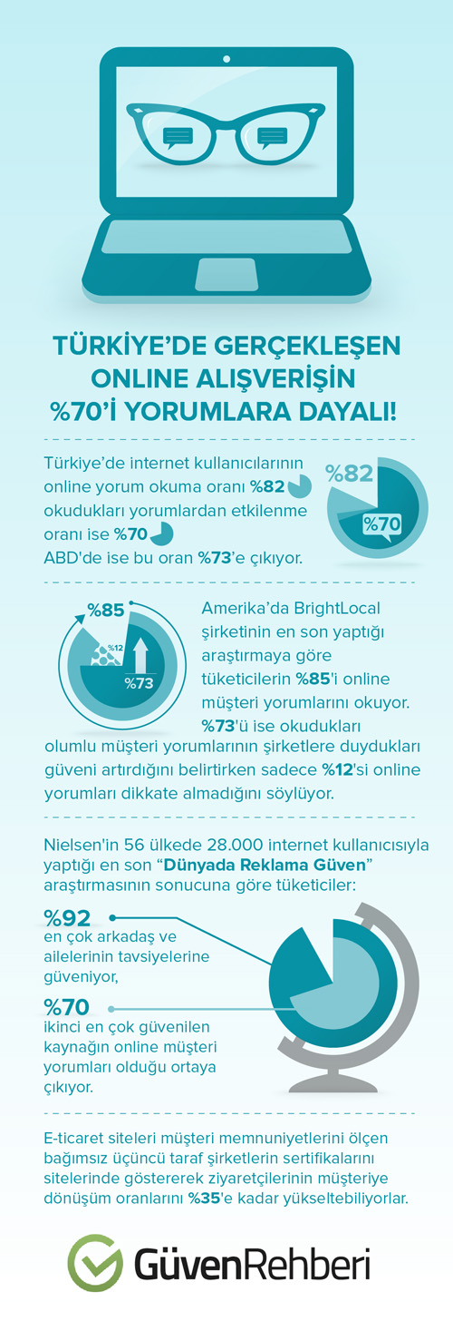 tripsta_infografik_k width=