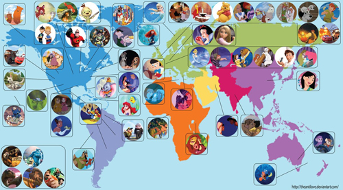disney-haritası_