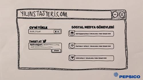 stadyum - infografik_