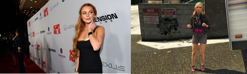 Lindsay-Lohan-Lacey-Jonas_