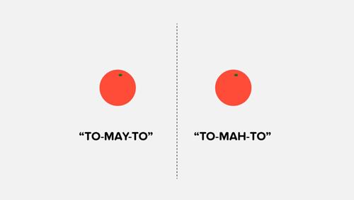 """Zomato: """"Bu dünyada iki tür insan vardır"""""""