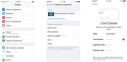 apple_pay_1
