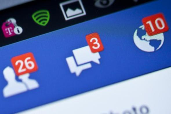 Facebook un işyerlerine özel sosyal ağı ocak 2015 te gelebilir