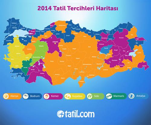 tatilcom_turkiyenin_tatil_tercihleri_haritasi