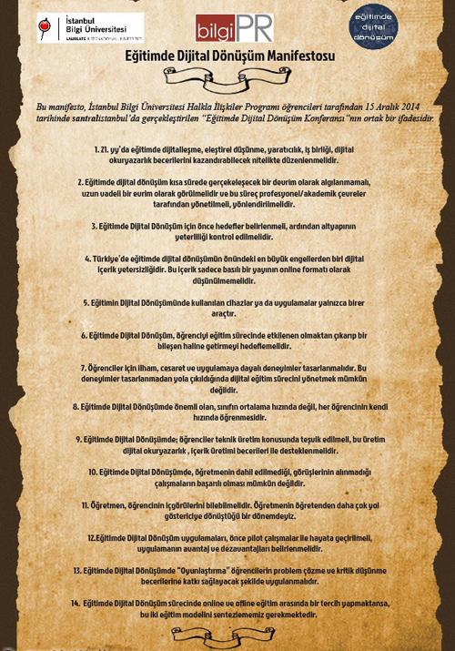 Eğitimde_Dijital_Dönüşüm_Manifestosu
