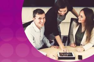 P&G IT Departmanı Türkiye'deki genç adaylarını arıyor