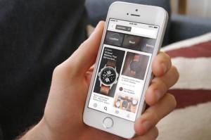 Pinterest, erkeklere yönelik arama özelliğini genişletiyor