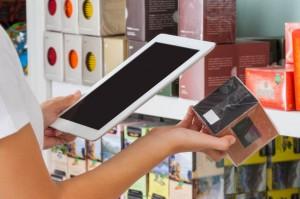 Müşteri deneyimini farklılaştırmanın yeni gözdesi