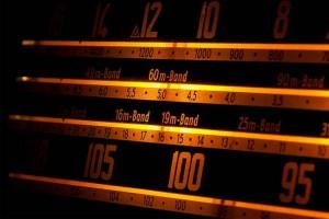 Radyo dinleyici ölçümü araştırması nın ocak 2015 sonuçları