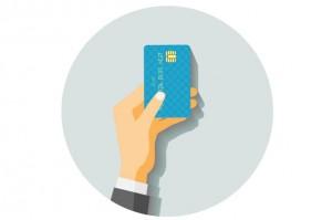 Yeni Ödeme Hizmetleri Kanunu sektöre düzen ve kontrol getirecek