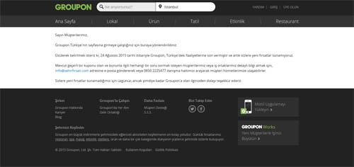 Groupon-Türkiye'de-faaliyetlerine-son-verdi