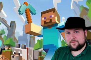 Minecraft yaratıcısı Notch'u, kazandığı milyarlar mutsuz ediyor