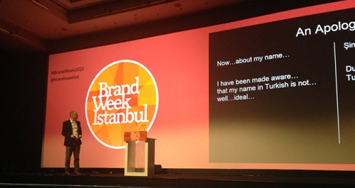 brand-week-istanbul-eben-sermon-03