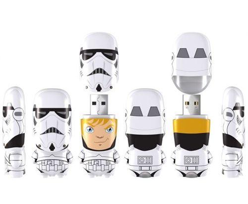 star wars ürün