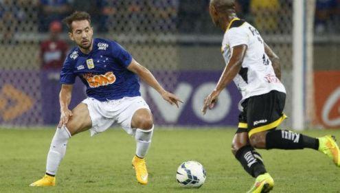 Al Ahli Brazil football
