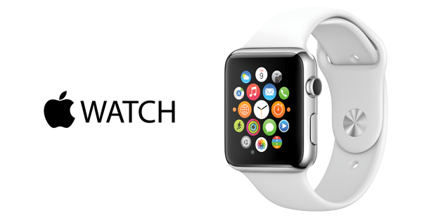 Apple-Watch-2.1