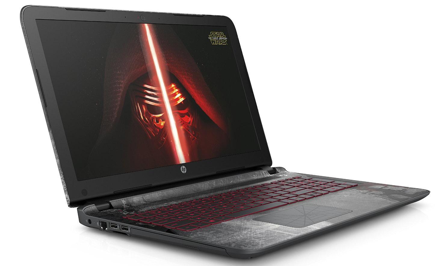 Star-Wars-Laptop