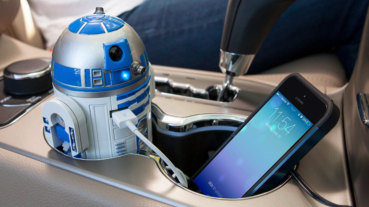 r2d2_charger