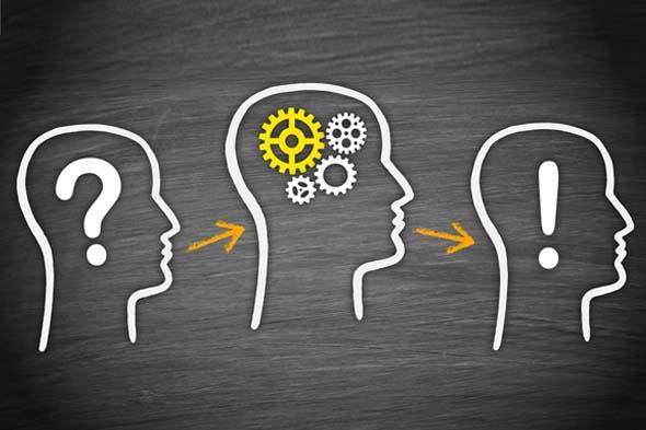 sosyal inovasyon süreci