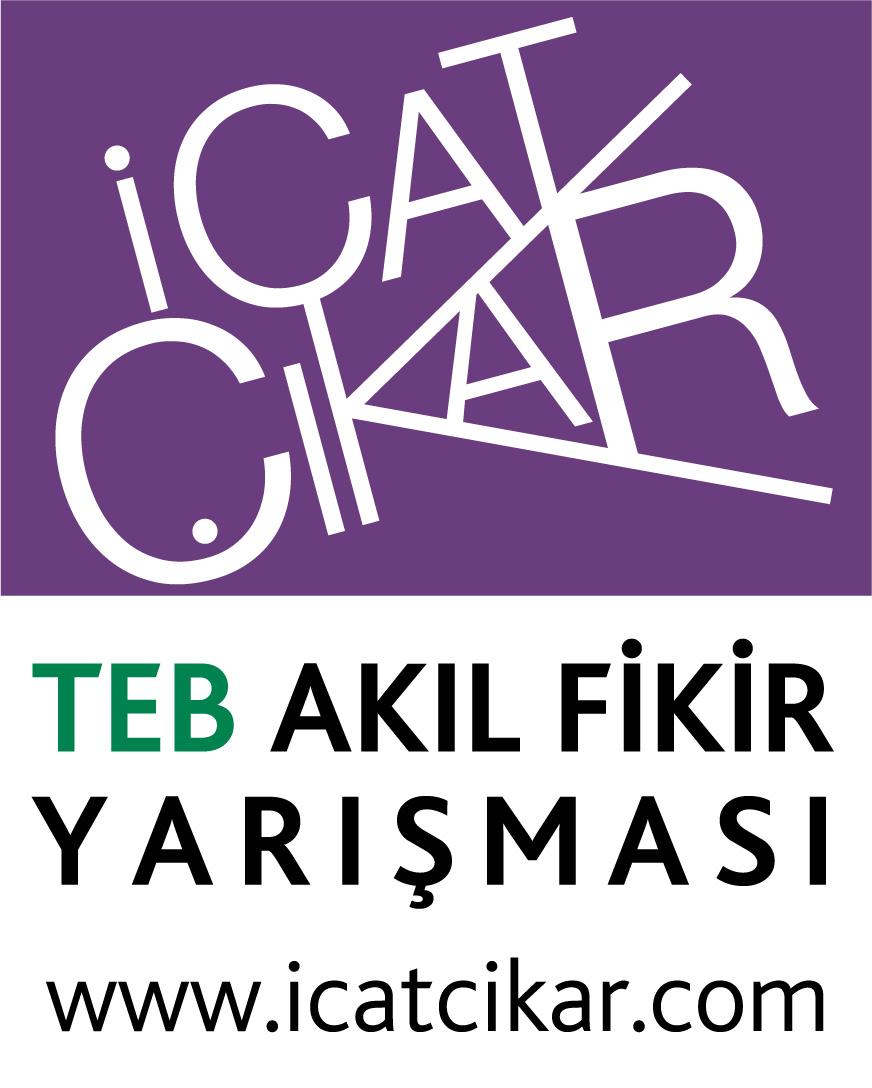 1451982374_TEB_Ak__l_Fikir_Yar____mas__