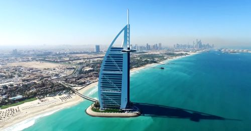 1454069813_1_View_from_Above_Dubai