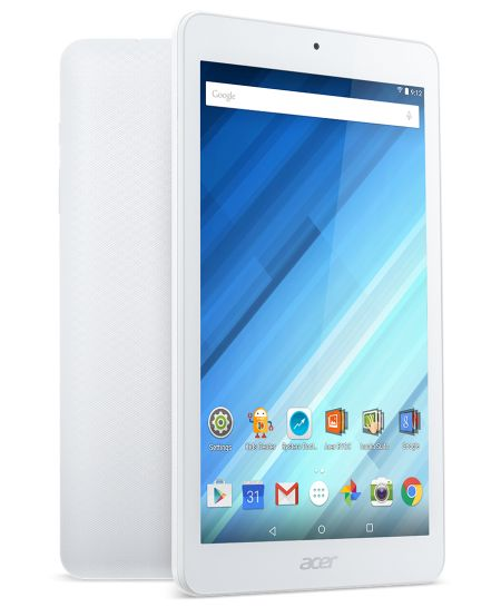 Acer Iconia_One_8