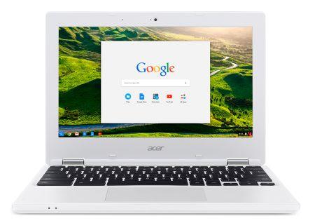 Acer_Chromebook_11