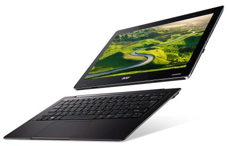 Acer Aspire_Switch