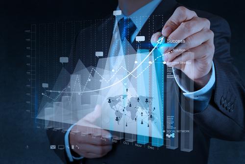 dijital pazarlama girişimcilik