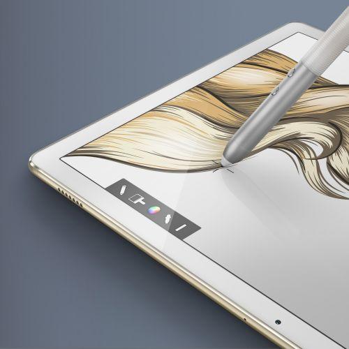 Huawei_MateBook