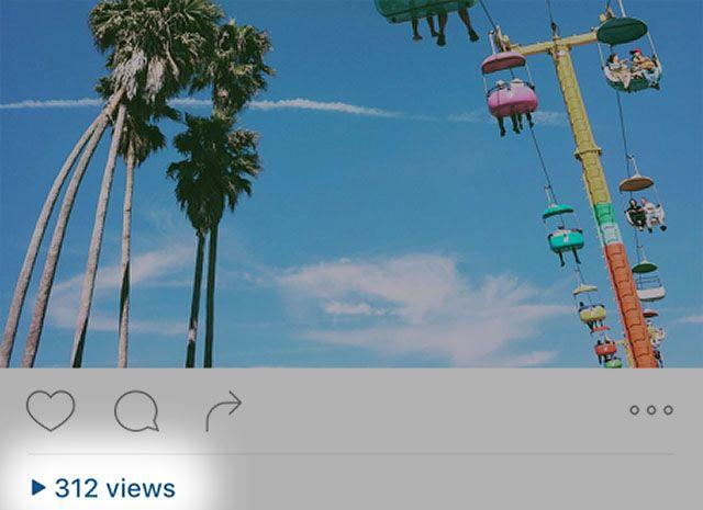 instagramvideogörüntüleme