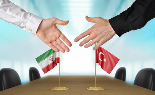 E-ticarette Türk girişimciler için yeni bir fırsat: İran